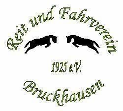 RuFV Bruckhausen 1925 e.V.